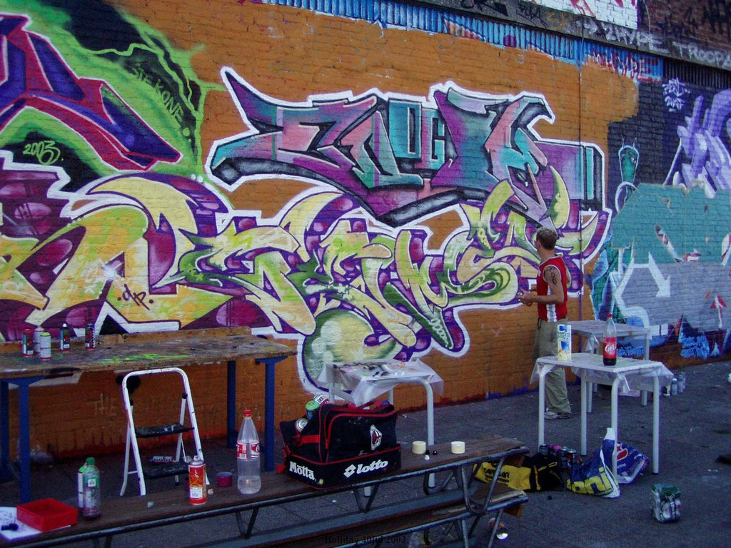 3-Grafitti.JPG