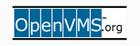 OpenVMS.org
